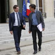 Hulot, Canfin, Jadot... L'accord Mercosur cristallise les tensions chez les écologistes