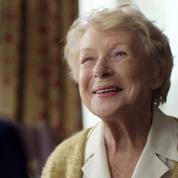 Plus belle la vie :mort d'Alix Mahieux à l'âge de 95 ans