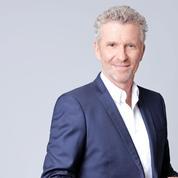 Le 14 Juillet de Denis Brogniart sur TF1