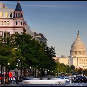 Cinq bonnes raisons de visiter Washington D.C. et sa région