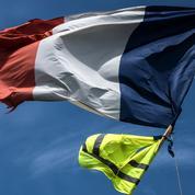Quand explosera la prochaine crise sociale en France?