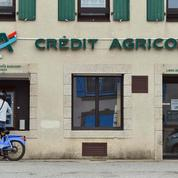 Dans le monde, les banques françaises tiennent leur rang