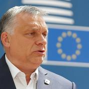 UE: l'influence grandissante des pays de l'Est