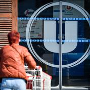 Un supermarché silencieux pour aider les personnes handicapées à faire leurs courses