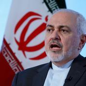 L'Iran se risque à transgresser l'accord nucléaire