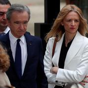 Les milliardaires français s'enrichissent plus vite que les autres