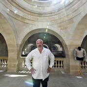 L'Opéra de Bordeaux en crise