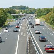 Un rapport propose un système de bonus-malus en fonction du poids des véhicules