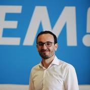 Municipales 2020: avec Thomas Cazenave, LREM rêve de remporter Bordeaux
