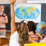 Écoles hors contrat: un atout contre la désertification rurale