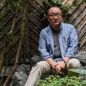 Wang Xiaoshuai, la mémoire dans lapeau