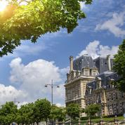 Résultats du bac 2019: les résultats de l'académie de Versailles