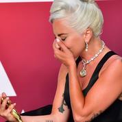 50% de femmes à l'Académie des Oscars, un record historique