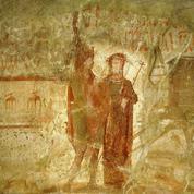 Comment s'organisait la vie politique à Pompéi?