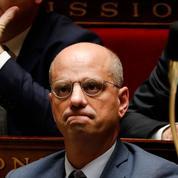 Rétention des notes du bac: Blanquer prêt à des sanctions