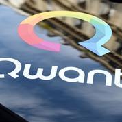 Qwant: enquête sur les déboires du «Google français»
