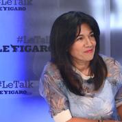 Samia Ghali: «Je serai incontournable à la Mairie de Marseille»