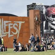 Accusations de viol au Hellfest: un appel à témoin relayé des milliers de fois