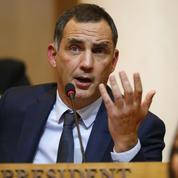 Gilles Simeoni met en garde contre les «mauvais signaux» avant la venue d'Édouard Philippeen Corse