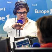 Europe 1 chamboule tout une nouvelle fois
