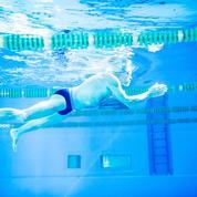 Après un accident cardiovasculaire, la nécessaire reprise de l'activité physique