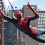 Spider-Man: Far From Home, le film qu'il fallait pour conclure la saga Avengers