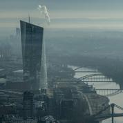 À quoi sert la Banque centrale européenne?