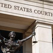 États-Unis: un juge demande la clémence pour un adolescent de «bonne famille» accusé de viol