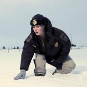 La série Fargo débarque sur France 2