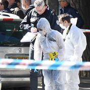 L'édifiante radioscopie du crime organisé en France