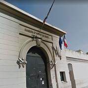 La maison d'arrêt de Nice démunie face à l'afflux de malades psychiatriques