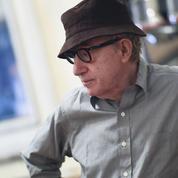 Woody Allen fait ses débuts à l'opéra à la célèbre Scala de Milan