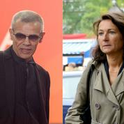 L'agent d'Ophélie Bau répond à Abdellatif Kechiche et lui demande de respecter sa cliente