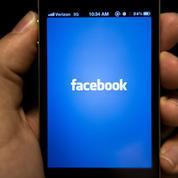 Facebook veut aussi lutter contre la désinformation dans la santé