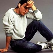 Tom Cruise: un homme, un style