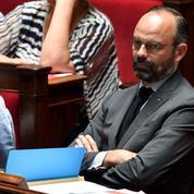En finir avec ces doublons administratifs qui coûtent 60 milliards chaque année à la France