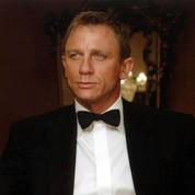 Le 25e épisode de James Bond investit Matera, dans les traces de Pasolini et Mel Gibson