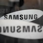 Pourquoi Samsung a été mis en examen par la justice française