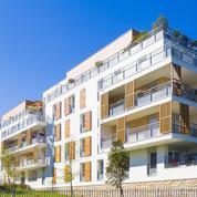 Immobilier: l'État veut connaître l'évolution des loyers