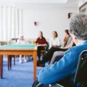 La condamnation d'un aide-soignant violent réduite en appel