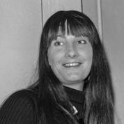 La chanteuse Anne Vanderlove, la «Joan Baez française», est morte à 75ans