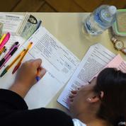 Rétention de notes, contrôle continu... Finalement, comment récupérer ses notes de bac?