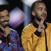 «Fatigués», Bigflo & Oli annoncent une pause dans leur carrière