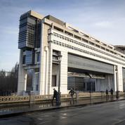 France-Luxembourg: une nouvelle convention fiscale inquiète les transfrontaliers français