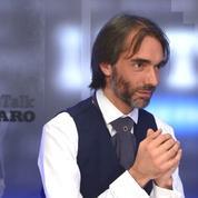 Cédric Villani: «Je ferai ce qu'il faut pour être le candidat à Paris»