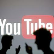 Mediametrie va intégrer YouTube dans la mesure des audiences vidéo