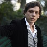 13-Novembre: Vous n'aurez pas ma haine d'Antoine Leiris bientôt adapté en film