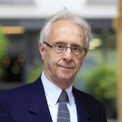 Pierre Manent: «Nos nations doivent mettre un terme à la guerre qu'elles mènent contre leur histoire»