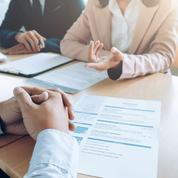 Recrutement des entreprises: des difficultés de plus en plus importantes