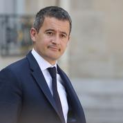 La «super police fiscale» entre en action contre la fraude